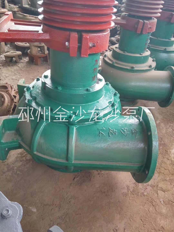 长期供应14进14出吸沙泵厂家直销,江苏节能大流量卧式泥浆泵生产厂家,苏州卧式泥浆泵报价价格