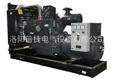 河南上海发电机厂家直销 河南洛阳上海发电机 河南上海发电及价格 河南上海发电机 河南上海发电机多少钱一台