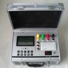 供应三相电容电感测试仪批发|电力电容测试仪|电容电感测试仪批发