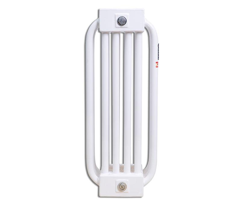 山东暖气片厂家 供应商 钢制暖气片-钢六柱