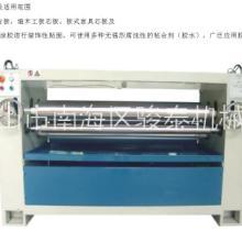 佛山涂胶机生产厂家,1400型大板上胶机批发商,佛山木工板材涂胶机报价批发