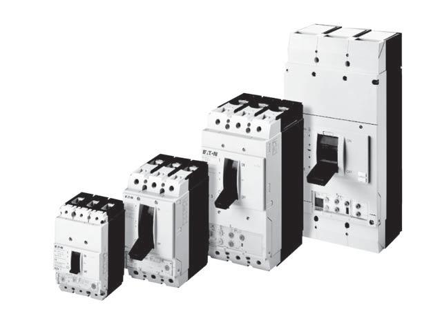杭州EATON/LZMB1-A40/塑壳断路器现货特价/厂家直销价格