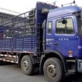 中山专业货物运输公司电话    中山市至北京大件运输     中山市到北京物流专线