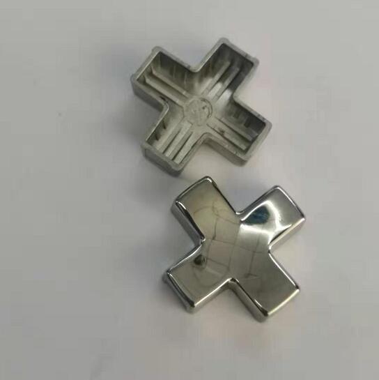 东莞MIM游戏机配件定制 不锈钢粉末注射成型 mim异形零件加工