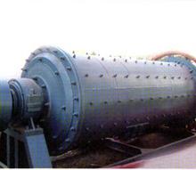 河南球磨机厂家-新乡市宏达振动设备厂-价格批发