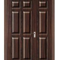 青铜工艺-欧雅盾铜门(在线咨询-遵义铜工艺