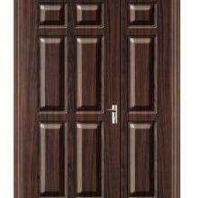 青铜工艺-欧雅盾铜门(在线咨询)-遵义铜工艺