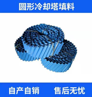 天津冷却塔填料图片/天津冷却塔填料样板图 (1)
