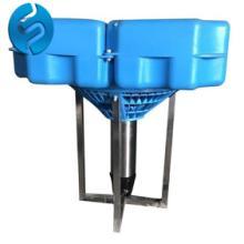 不锈钢喷泉曝气机生产厂家直销