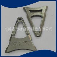 金属注射成型厂家,金属注射成型供应商,金属注射成型批发价格