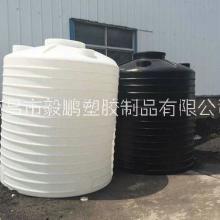 江西毅鹏 宜春塑胶容器塑料容器防腐容器塑料储罐厂家 宜春塑胶容器