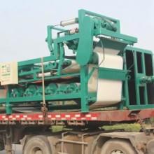 供应带式压滤机厂商图片
