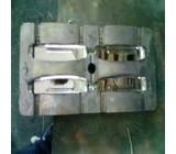 东莞模具镜面抛光电镀硬铬加工厂报价