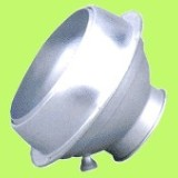 散流器球形风口 球形喷口 专业供应 厂家直销 可定制