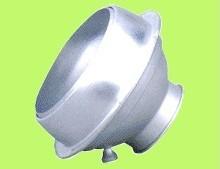 散流器球形风口 球形喷口 专业供应 厂家直销 可定制批发
