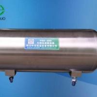不锈钢卧式200L自增压液氮容器