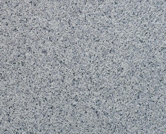 软瓷绿色生态柔性花岗岩 酒店别墅300*600外墙砖 环保石材  生态柔性花岗岩 美国白麻