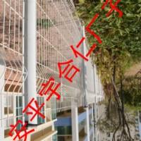 不锈钢护栏的抛光方不锈钢护栏的抛光方式式