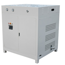 180KW电磁采暖炉   供热面积大批发