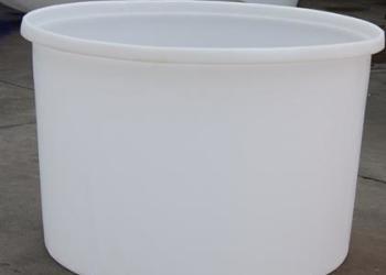 腌制萝卜桶图片