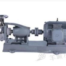 东莞化工泵厂家 KF不锈钢化工泵