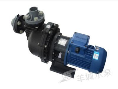 专业生产氟塑料泵-报价-哪家好-生产厂家 -批发