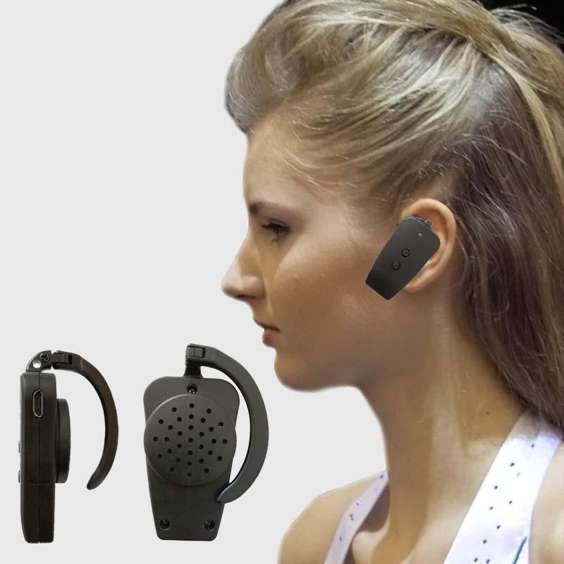 无线讲解器导游一对多导览机 导游讲解器租赁优惠