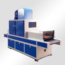 5kw汞灯UV固化机,uv光固机图片