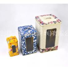套罐包装系列供应 套罐包装系列供应,开窗铁罐图片