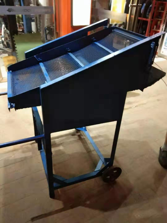 江苏锑沙机厂家 重工制造锑砂机 专业生产厂家