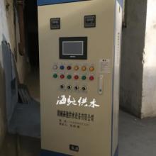 生活供水变频泵组 专业售后_湖南海驰专业 放心 ,批发