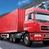 专业大件运输报价电话  成都至广州物流专线   成都到广州轿车托运