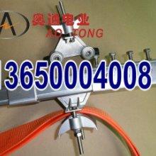 扁线滑轮,镀锌滑轮,天车滑轮,电镀天车吊轮吊轨配件批发