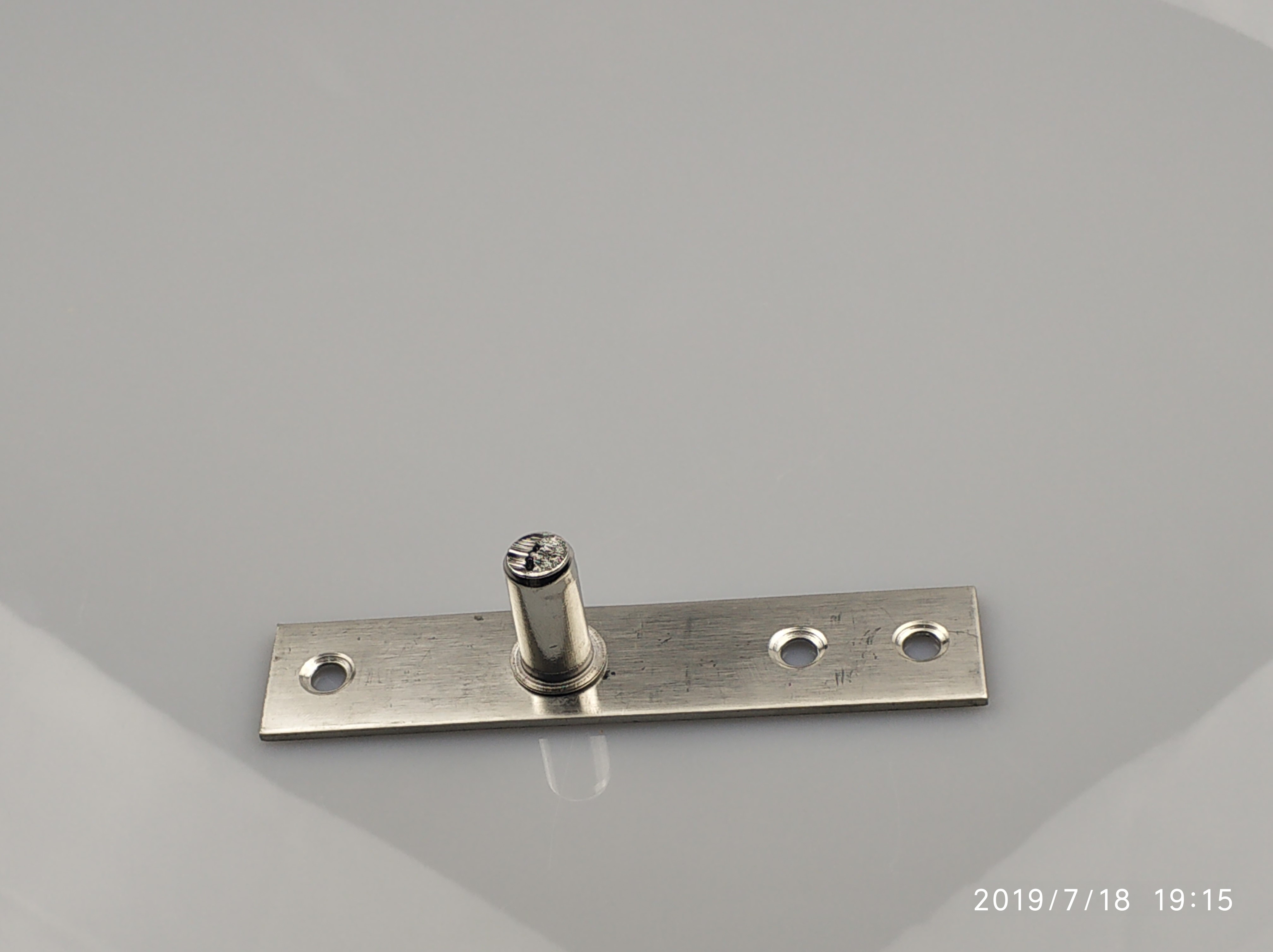 D-006 多码款直孔顶轴 D-006 多码款直孔顶轴价格 多码款直孔顶轴生产厂家