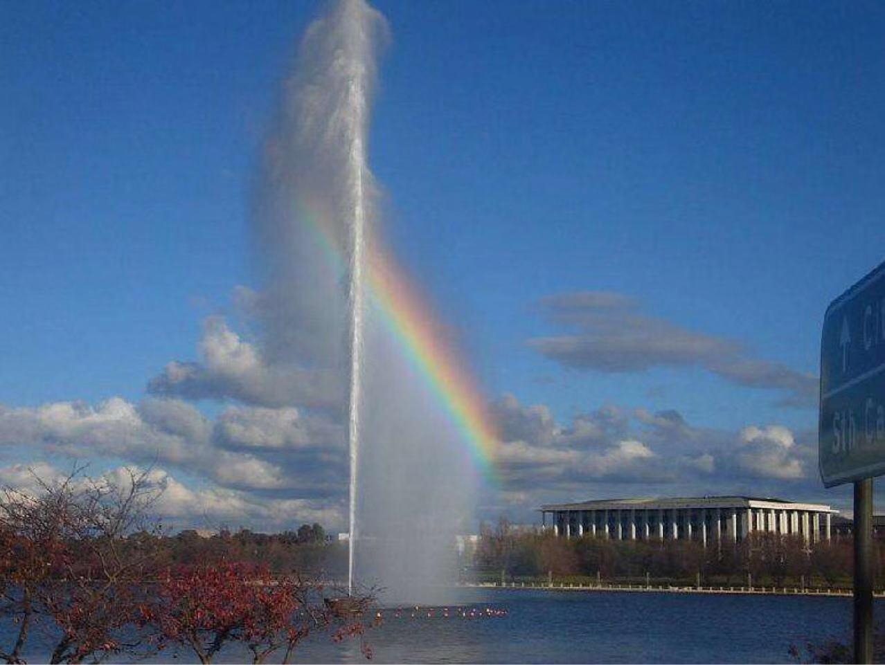供应吉林市旅游区呐喊喷泉游乐设备.音乐喷泉设备花样喷泉设备