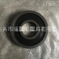 河北外圆环规报价-外圆量规产品供应