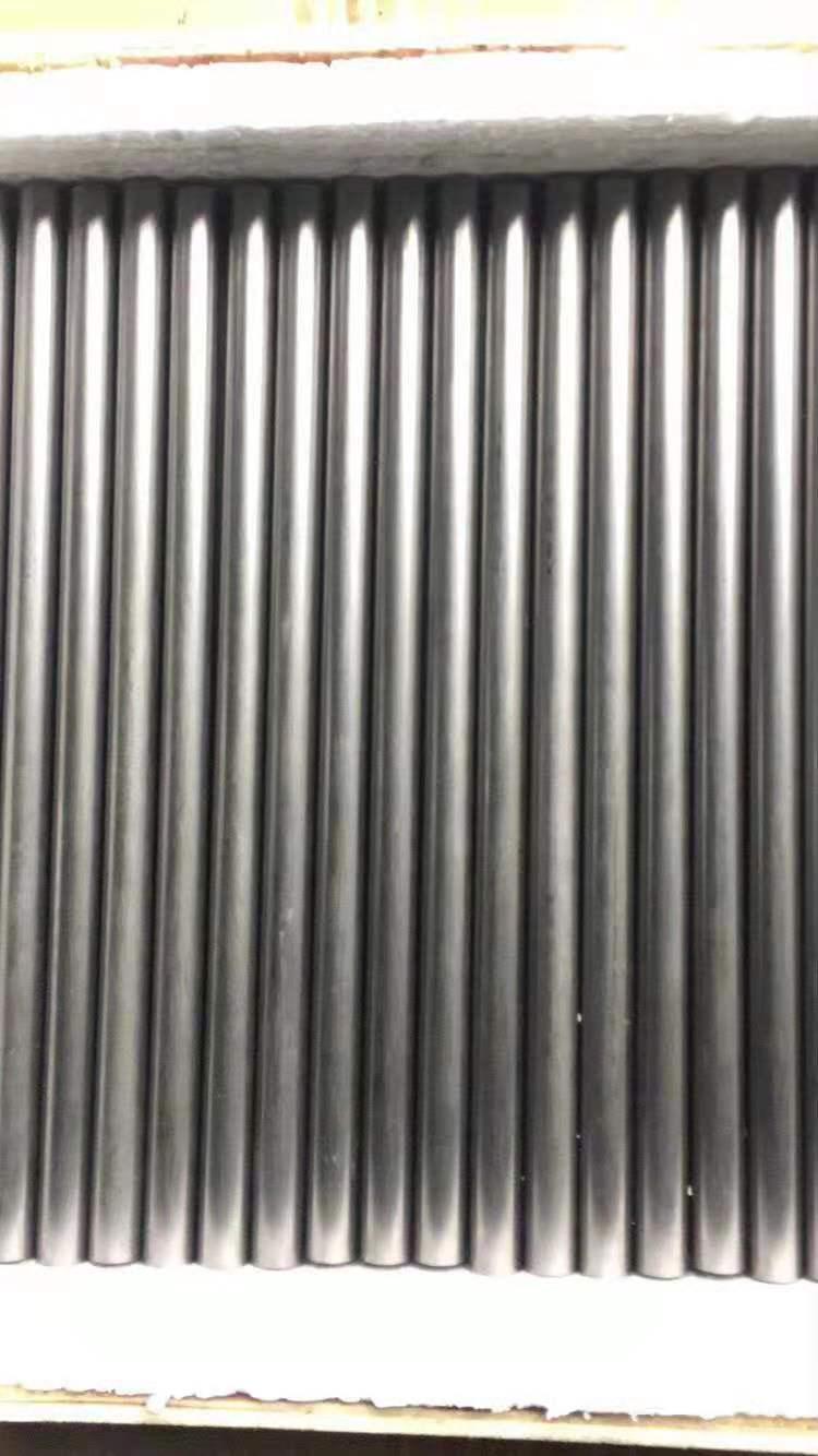 河南有色金属石墨制品厂家      河南有色金属石墨制品厂家报价。
