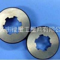河北齿轮花键通止规报价-齿轮花键环规产品供应