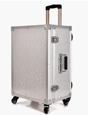 山东拉杆箱-仪器拉杆箱-旅行拉杆箱-拉杆箱定制