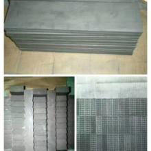 河南 金刚石地质钻头模具厂家批发报价。图片