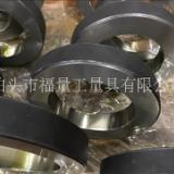 河北异形塞环规报价-异形环塞规产品供应