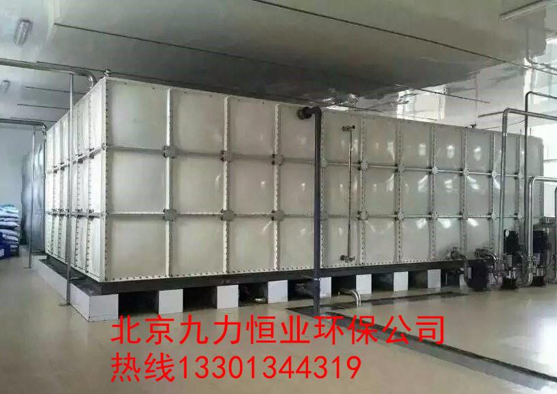 消防304不锈钢水箱厂家_玻璃钢水箱厂家_搪瓷模压水箱厂家