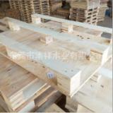 免熏蒸胶合木卡板厂家 胶合木卡板行情报价 合木卡板市场 优质供应商