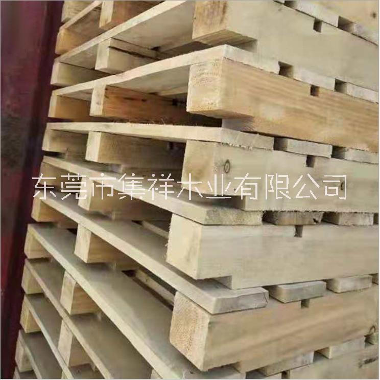 加厚型模具厂专用卡板 加厚卡板东莞供应 卡板厂家批发 卡板优质供应