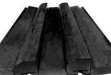球磨机橡胶衬板报价 球磨机橡胶衬板批发 球磨机橡胶衬板供应商 球磨机橡胶衬板生产厂家图片