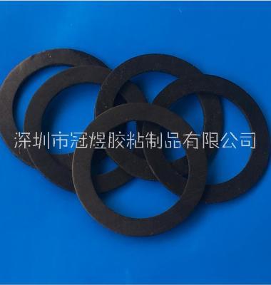 磨砂硅胶图片/磨砂硅胶样板图 (2)