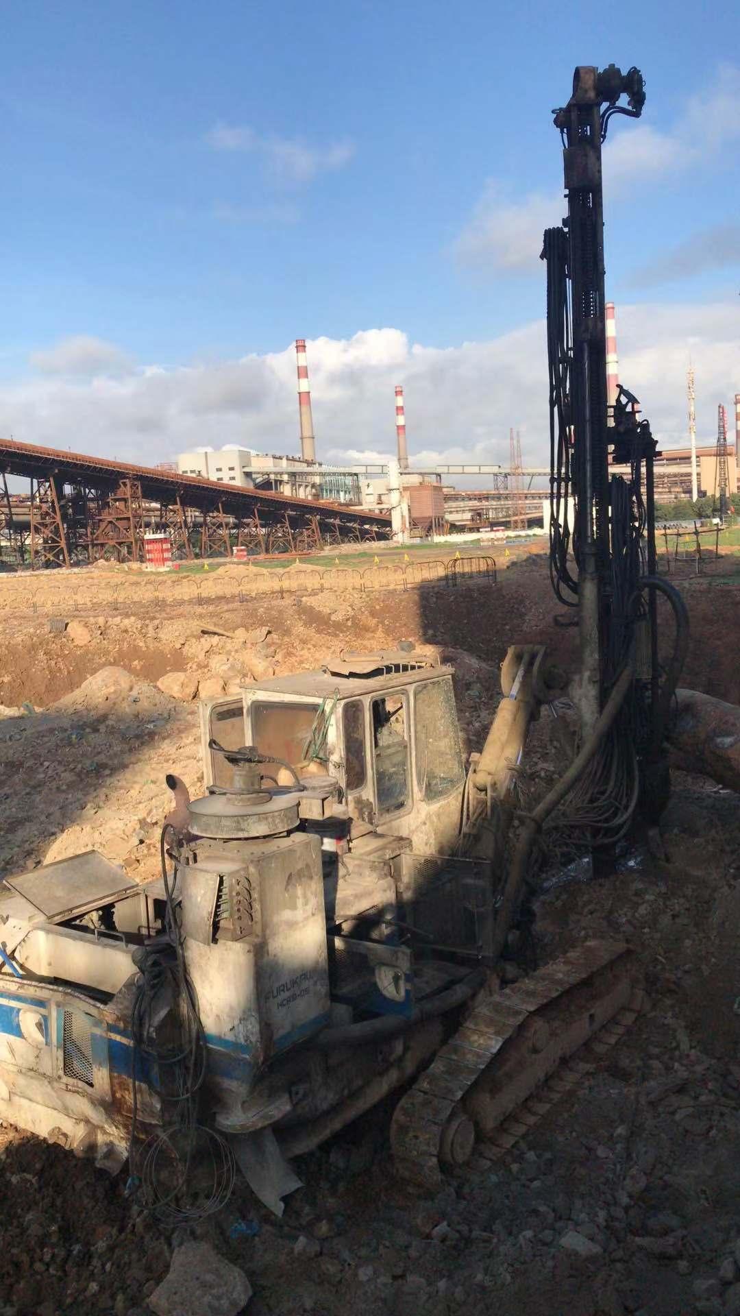 深圳市承接土石方工程承包-价格-电话-报价