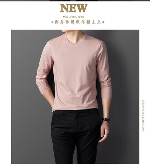 北京男T恤厂家直销多少钱一件/男T恤品牌批发价格
