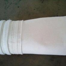 氟美斯除尘布袋厂家大量批发 可按需定制批发