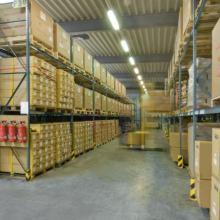 上海至甘肃物流专线  专业货物运输公司报价电话图片